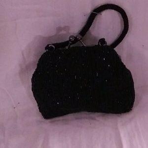 La Regals evening bag